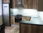 kuchyn-dub1