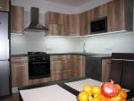 kuchyn-dub2