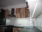 kuchyn-dub3