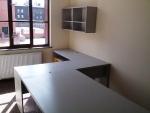 Kancelář - Katowice
