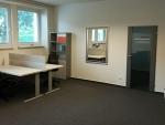 Vybavení kanceláře v Olomouci